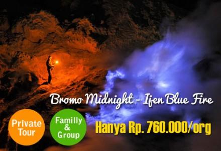 Bromo-Midnight-Ijen-Blue-Fire-2H1M