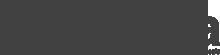 logo-travellona-2
